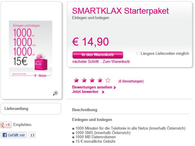 2013-03-24 22_02_47-SMARTKLAX Starterpaket - T-Mobile