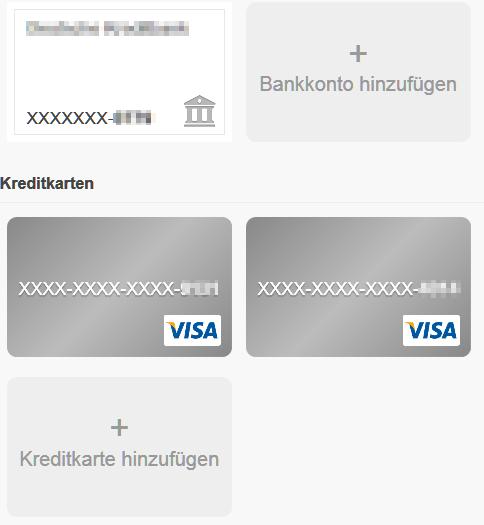 2014-09-28 15_55_50-PayPal_ E-Börse - Internet Explorer