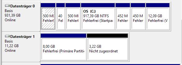 2015-08-08 08_13_34-Computerverwaltung