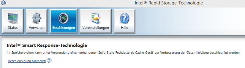 2015-08-08 15_46_54-Intel® Rapid Storage-Technologie