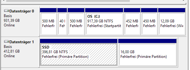 2015-08-08 15_57_22-Computerverwaltung