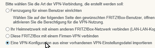 2015-09-09 21_38_15-FRITZ!Box - Internet Explorer