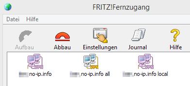 2015-09-09 21_43_27-FRITZ!Fernzugang