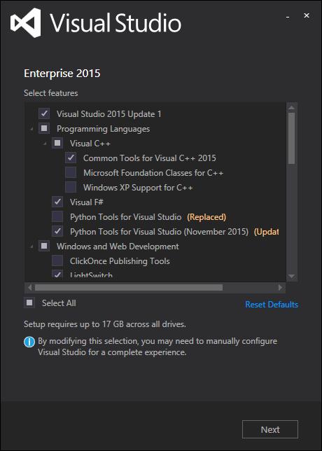 2015-12-02 09_30_03-Enterprise 2015
