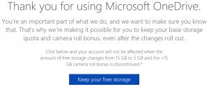 2015-12-14 12_53_53-OneDrive - Internet Explorer